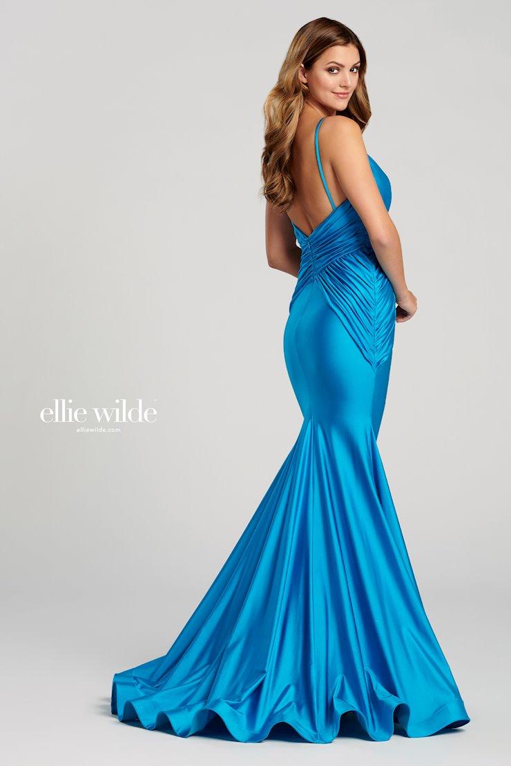 Ellie Wilde Style #EW120119