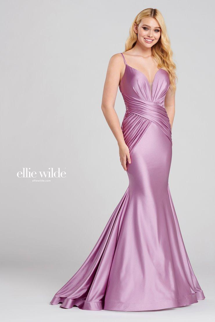 Ellie Wilde Style #EW120119 Image