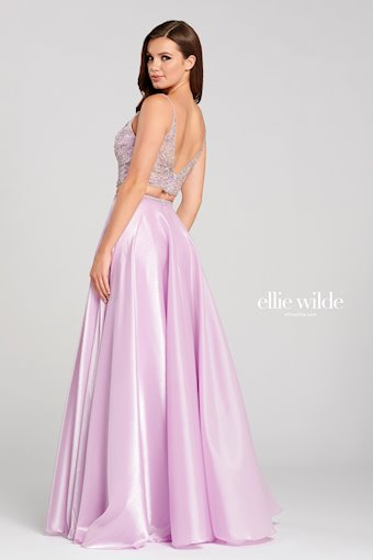 Ellie Wilde Style #EW120120