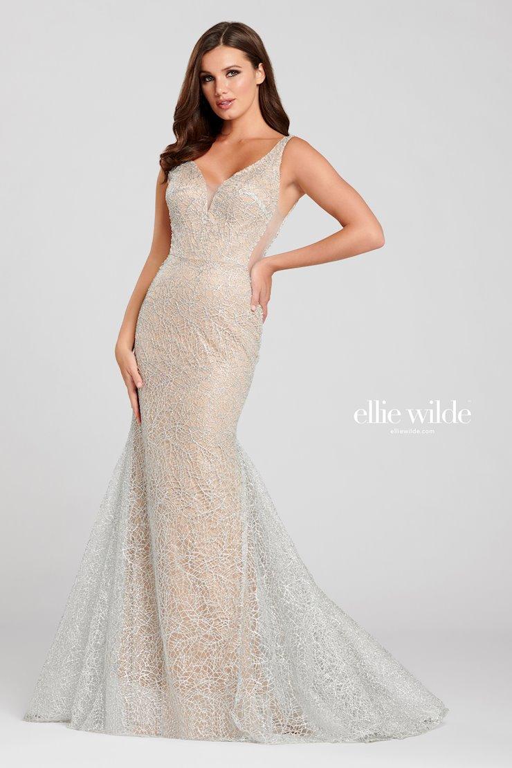 Style #EW120123