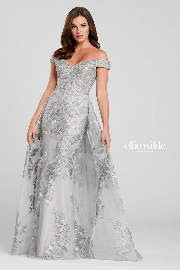 Ellie Wilde Style #EW120124 Image