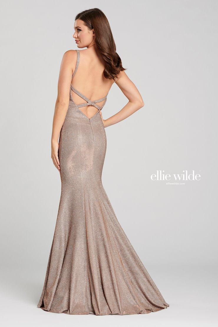 Ellie Wilde EW120127