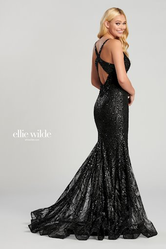 Ellie Wilde Style #EW120129