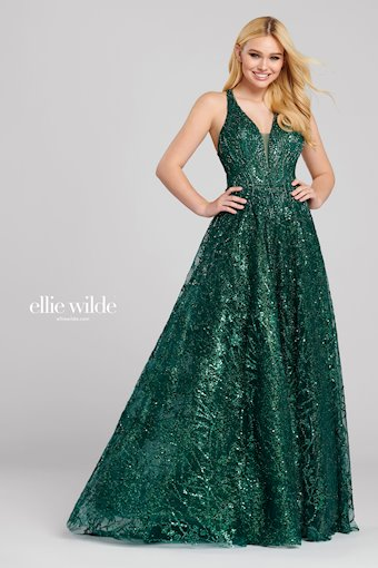 Ellie Wilde Style #EW120132