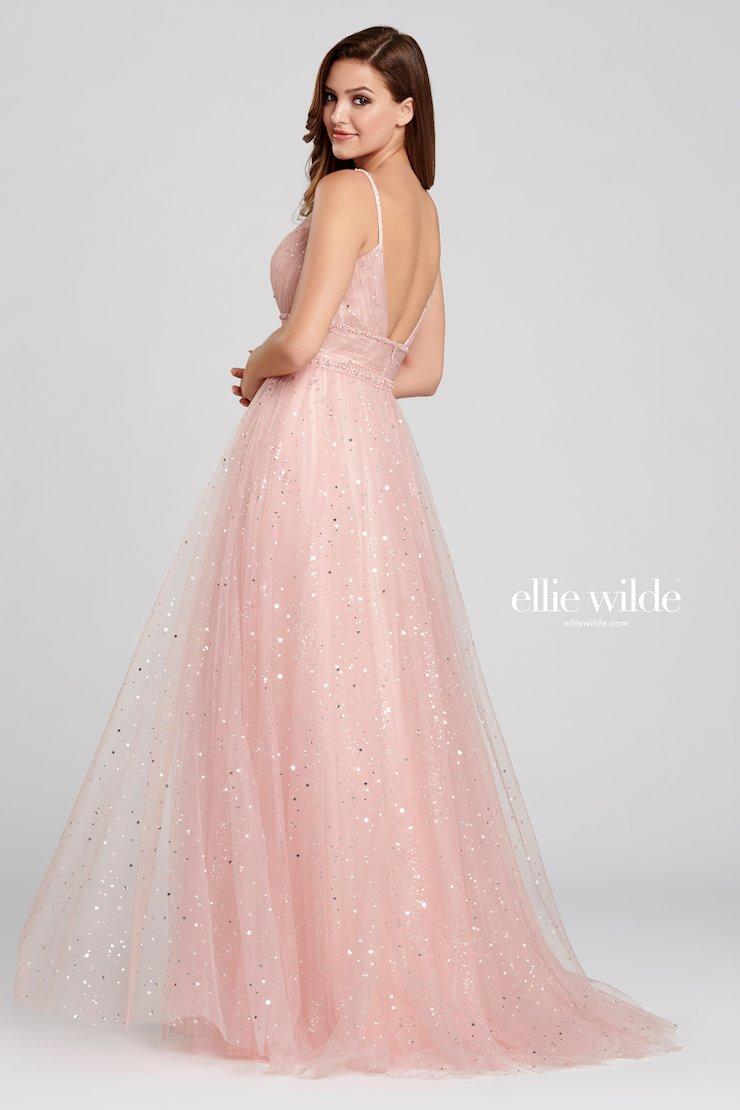 Ellie Wilde EW120136
