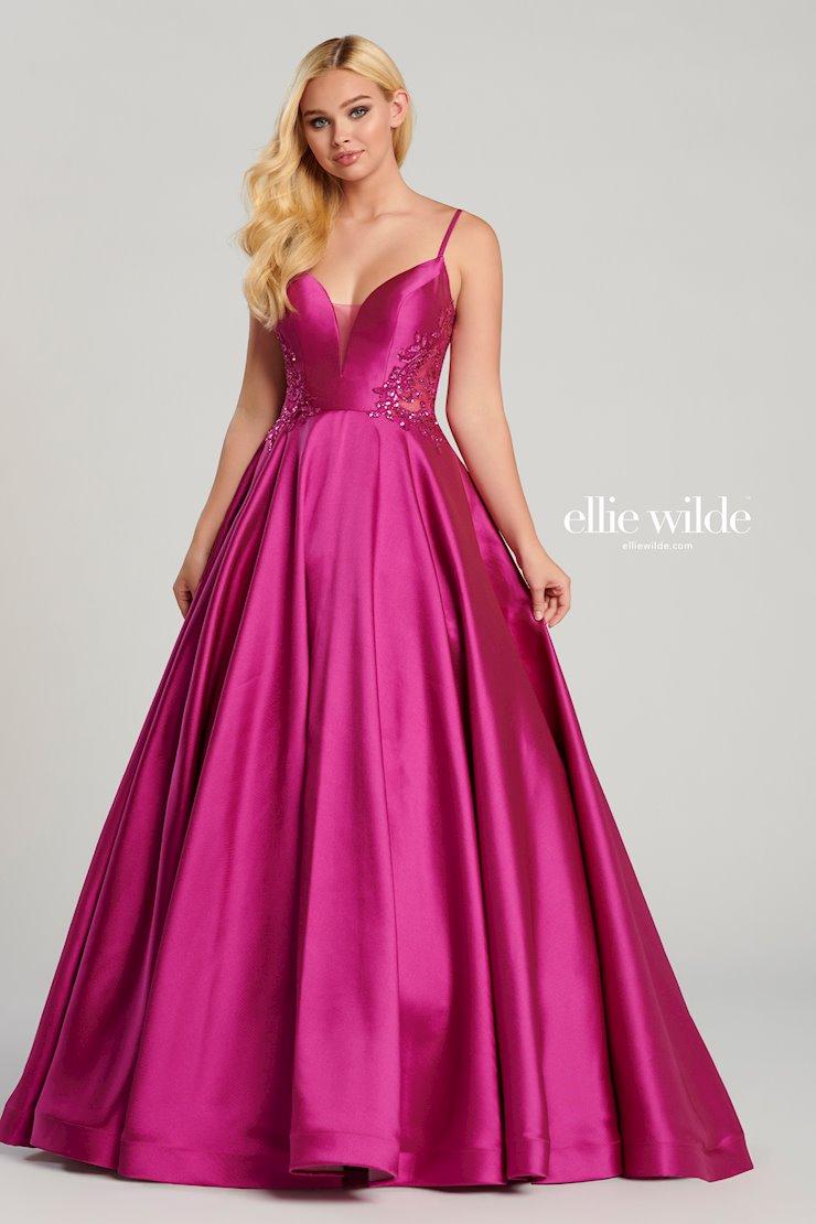 Ellie Wilde EW120137