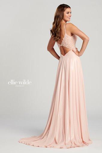Ellie Wilde Style #EW120139