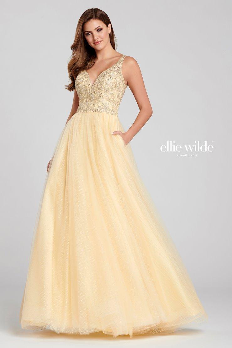 Ellie Wilde Prom Dresses EW120140
