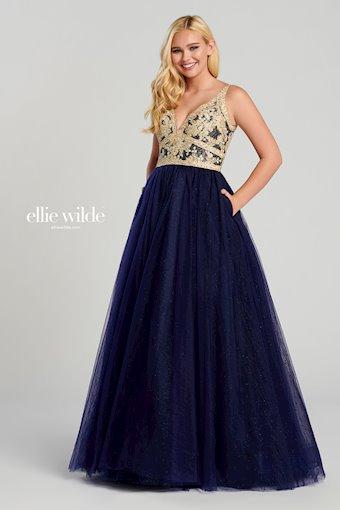 Ellie Wilde Style #EW120140