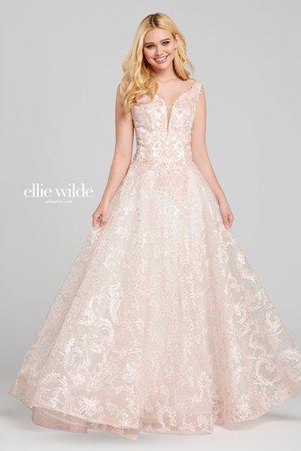 Ellie Wilde EW120149