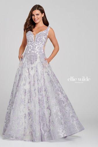 Style #EW120149