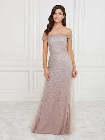 Christina Wu Elegance Style #17951