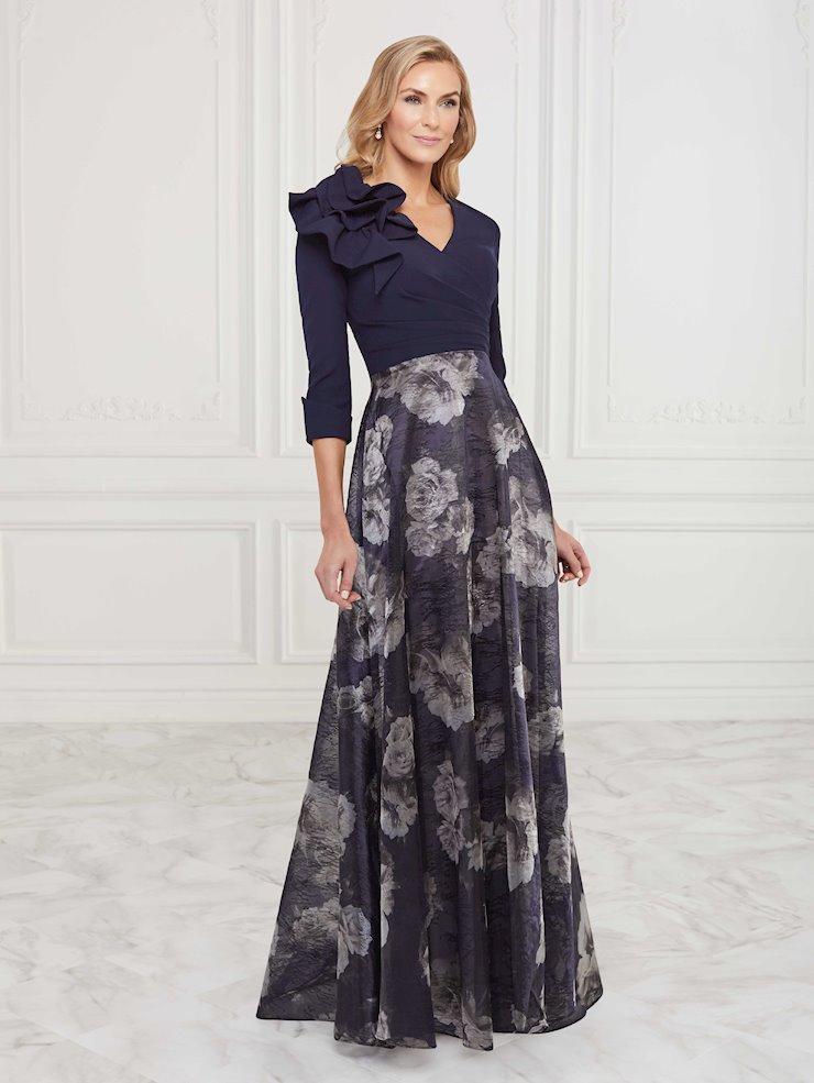 Christina Wu Elegance Style #17957  Image