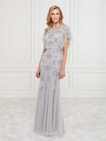 Christina Wu Elegance Style 17958