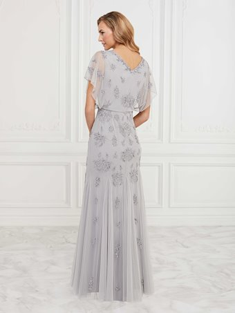 Christina Wu Elegance Style #17958