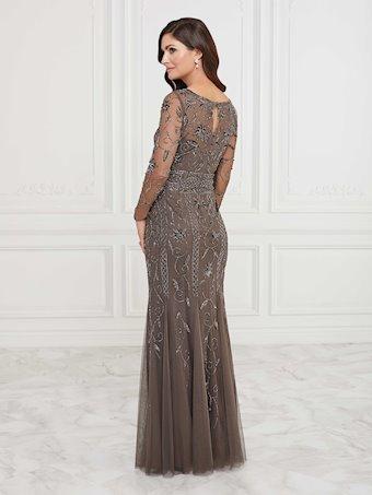 Christina Wu Elegance Style 17960