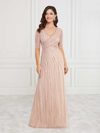 Christina Wu Elegance Style #17961