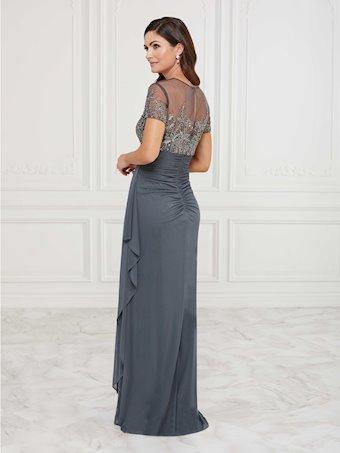 Christina Wu Elegance Style #17964