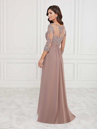 Christina Wu Elegance Style #17966