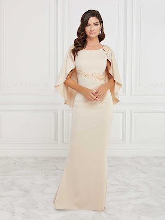 Christina Wu Elegance Style #17969