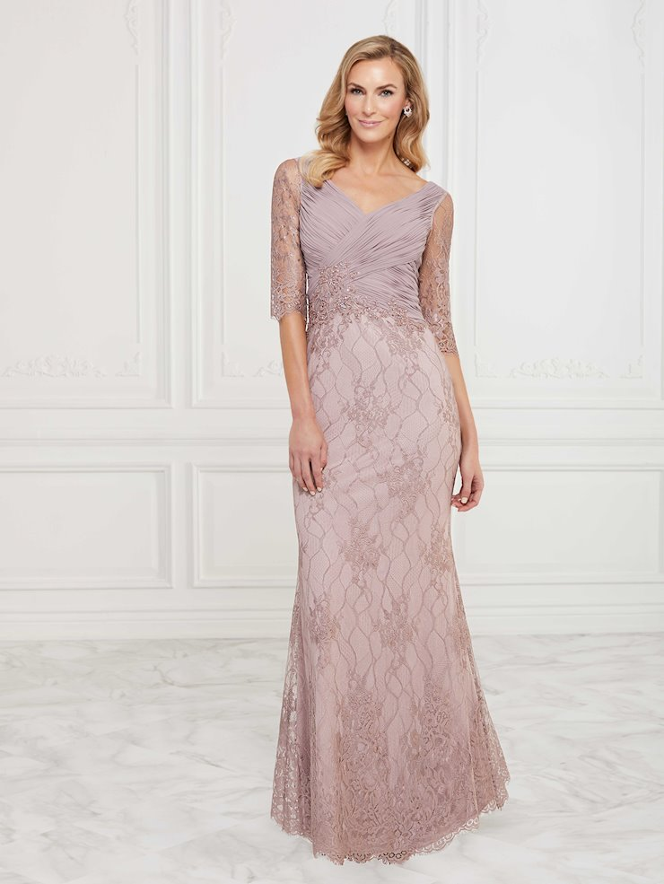 Christina Wu Elegance Style #17970  Image