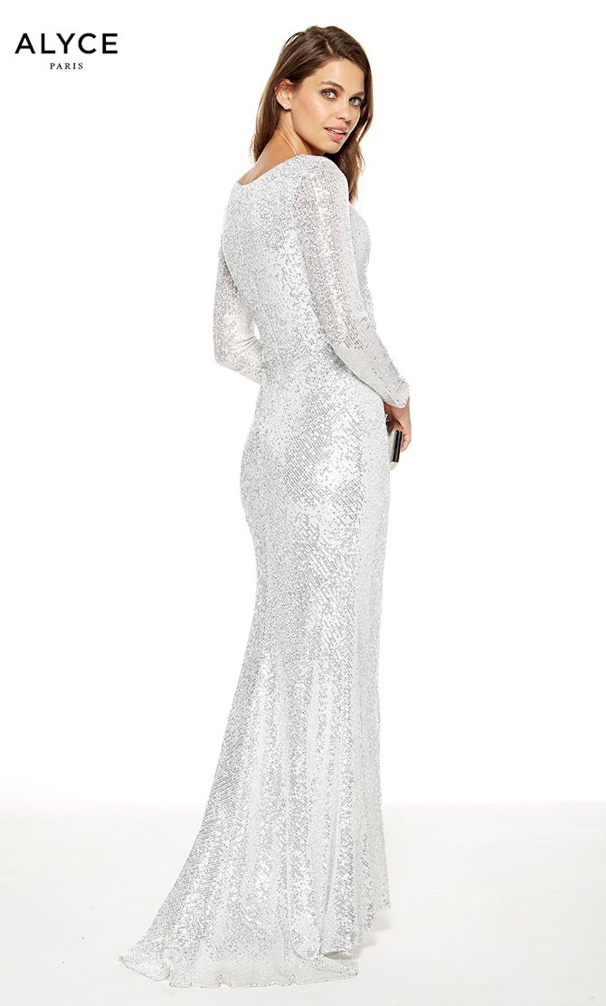 Alyce Style #27359