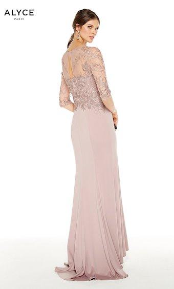 Alyce Paris Style #27382
