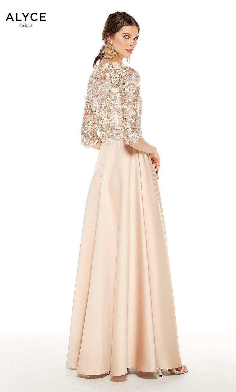 Alyce Paris Style 27388