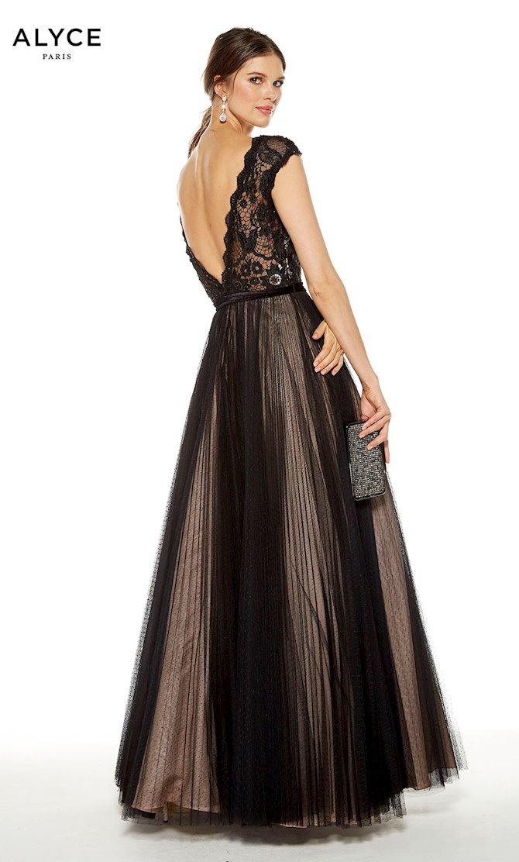 Alyce Paris Style #27398