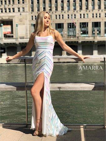 Amarra 20110