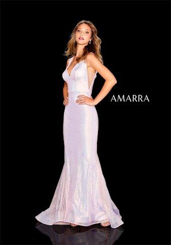 Amarra #20111