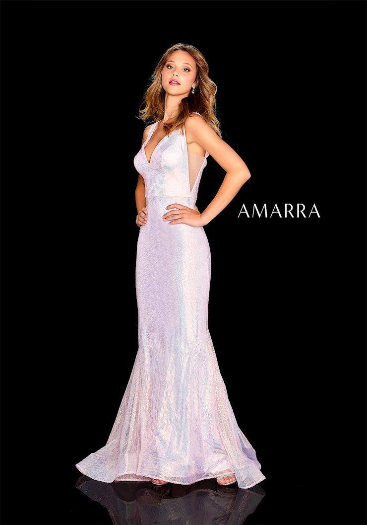 Amarra Style #20111