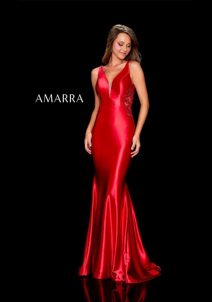 Amarra 20113 Image