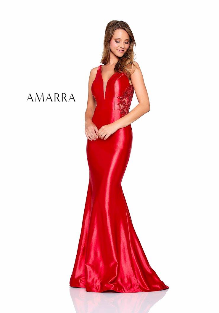 Amarra Style #20113