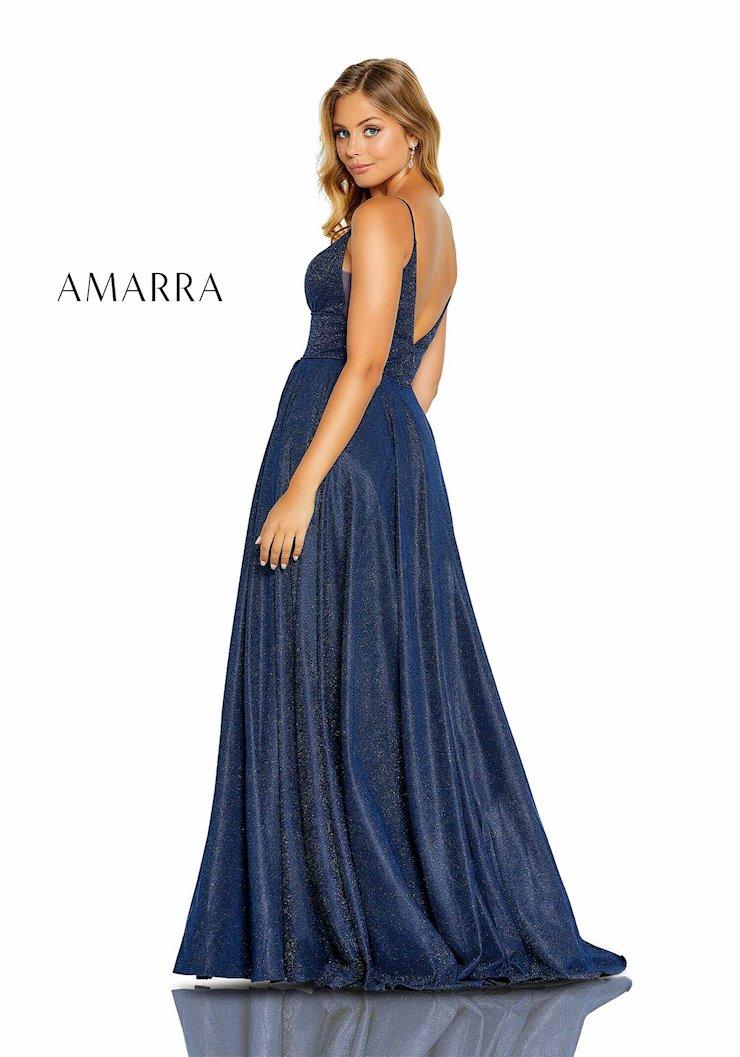 Amarra Style #20114
