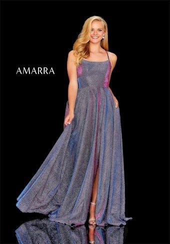 Amarra Style #20115