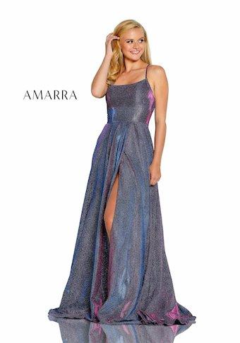 Amarra 20115