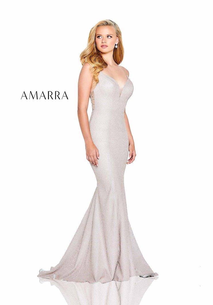 Amarra Style #20117