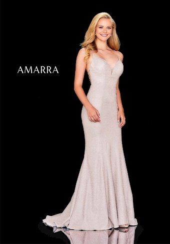 Amarra Style 20117