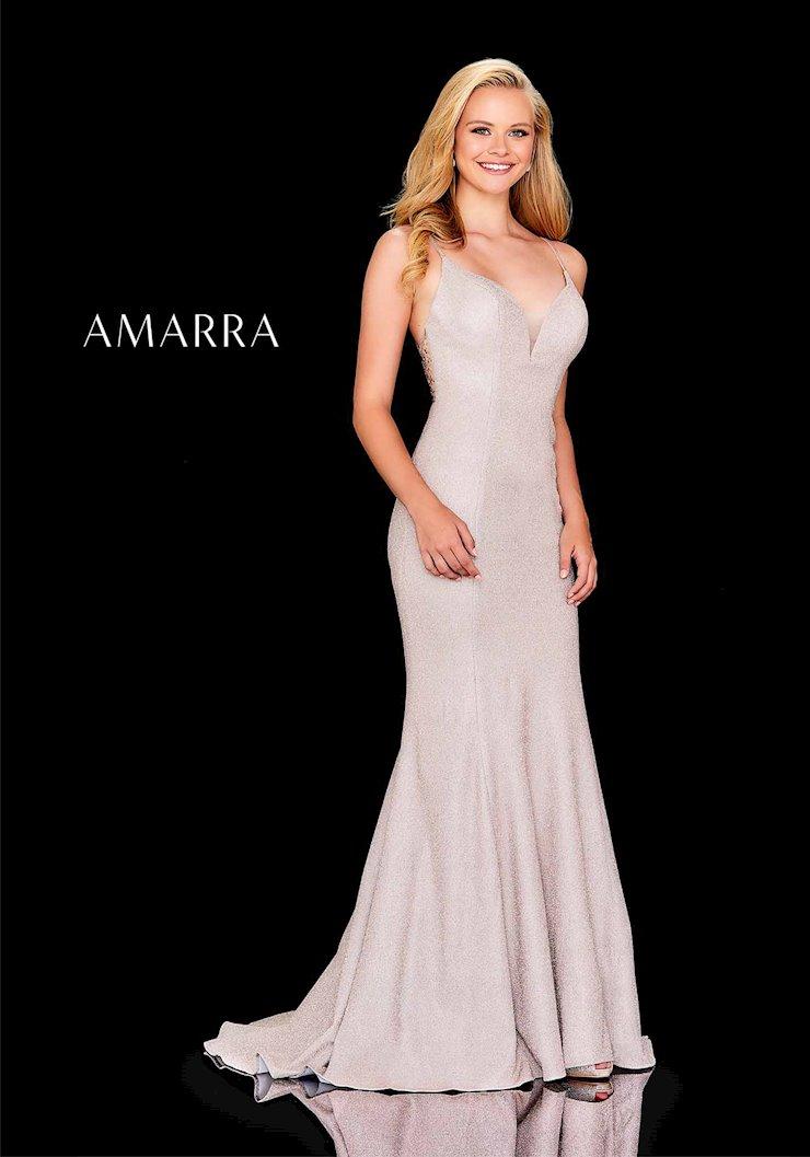 Amarra 20117