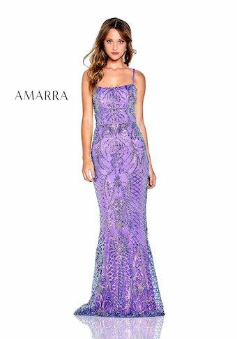Amarra Style #20118