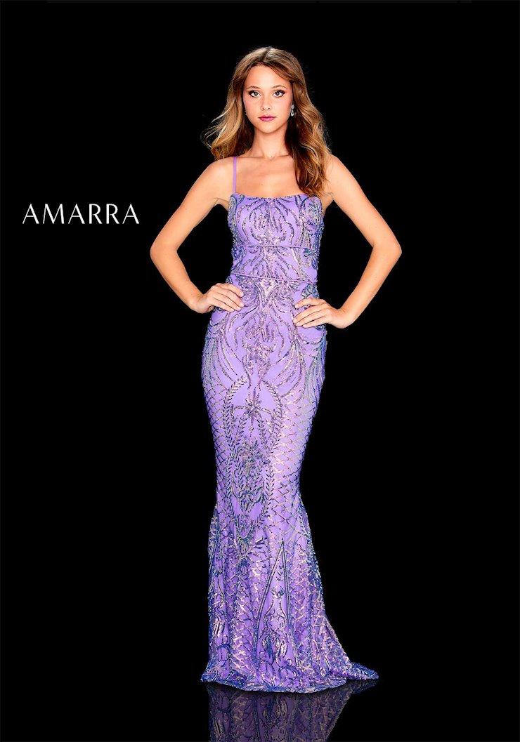 Amarra 20118