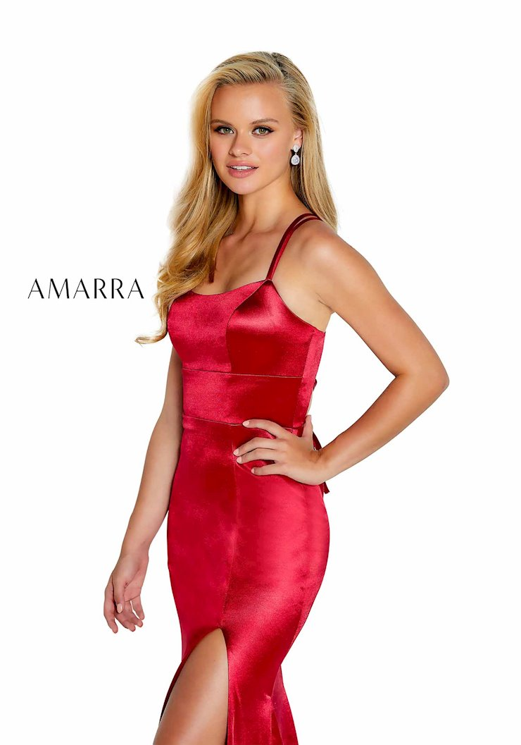 Amarra Style #20120