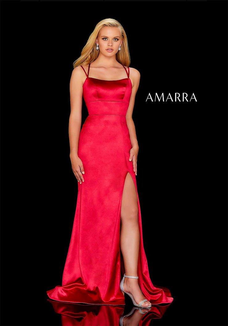 Amarra 20120