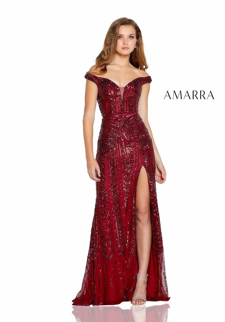Amarra 20128 Image