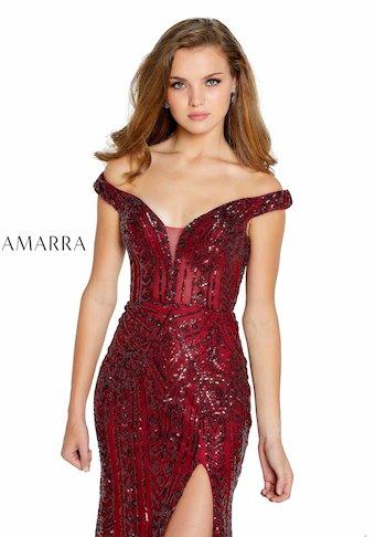Amarra Style #20128