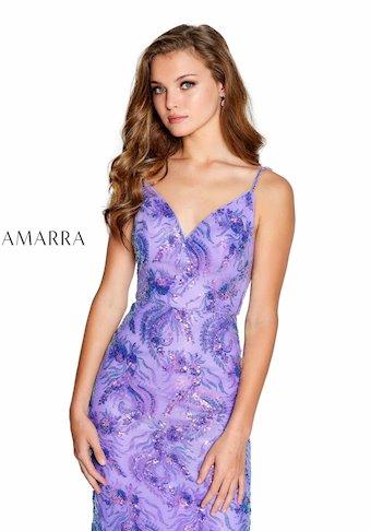 Amarra Style #20130