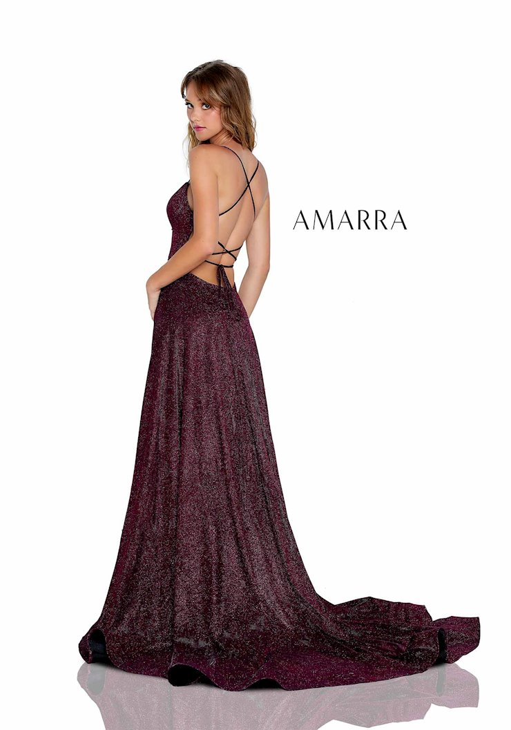 Amarra Style #20134