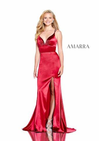 Amarra Style #20136