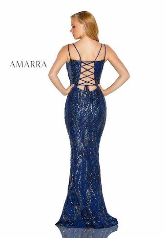 Amarra Style #20138